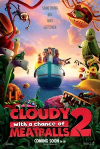 cloudy-with-a-chance-of-meatballs-2-428922l-imagine